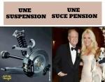 AE18.-Humour-Une-Suce-Pension.jpg