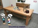 AE19.-Humour-Evolution-Portable-.jpg
