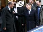 AE16.-Politique-Les-Faux-Fréres.jpg