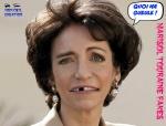 B30.Politique-Marisol-Touraine-Quoi-Ma-Gueule-1.jpg