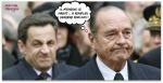 AE19.-Politique-Chirac-Sarkozy.jpg