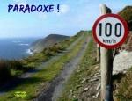 AE25.-Humour-Paradoxe.jpg