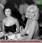 AC2.-Portrait-Cannes-Histoire-de-Décolleté.jpg