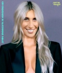 AC5.-Portrait-Kim-Kardashian-By-Alessandra-Sublet-Blonde.jpg