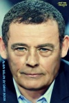 AC6.-Portrait-Dany-Boon-By-Alain-Delon-.jpg