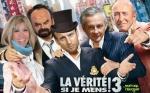 AE21.-Politique-La-Vérité-Si-Je-Mens-3.jpg
