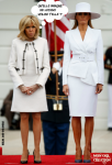 AE22.-Politique-Plus-Blanc-Que-Blanc.png