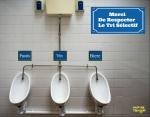 AF1.-Humour-WC-Le-Tri.jpg