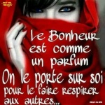 AF2.-Humour-Le-Bonheur.jpg