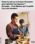 AF3.-Humour-LEconome.jpg
