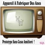 AF4.-Humour-La-TV-Aujourdhui.jpg