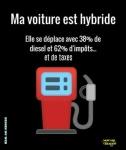 AF5.-Humour-Hybride-Français.jpg