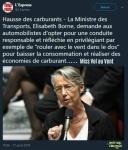 AE27.-Politique-Miss-Vol-au-Vent.jpg