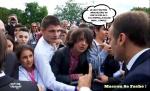 AE28.-Politique-Macron-Se-Fache-.jpg