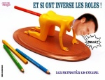 AF11.-Humour-Le-Taille-Crayon.jpg