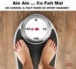 AF12.-Humour-Les-Kilos-en-Trop-.jpg