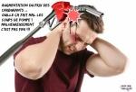 AF8.-Humour-Les-Coups-De-Pompe.jpg