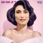 AC14.-Portrait-Je-Suis-Juju.jpg