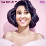 AC17.-Portrait-Je-Suis-Belcassine.jpg