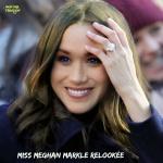 AC21.-Portrait-Miss-Meghan-Markle-Relookée.jpg