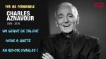 AC22.-Portrait-Charles-Aznavour-1924-2018.jpg