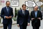 AF1.-Politique-Sondage-Popularité-de-Macron-21-.jpg