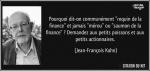 AF10.-Politique-Citation-de-Jean-Francois-Kahn.jpg