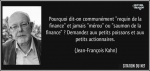 AF10.-Politique-Citation-de-Jean-Francois-Kahn.jpg