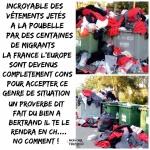 AF2.-Politique-Migrants-Reconnaisant.jpg