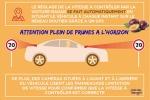 AF4.-Politique-Attention-Radar-Prunes.jpg