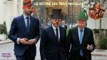 AF6.-Politique-Les-3-Pieds-Nickeles.jpg