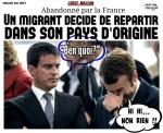 AF7.-Politique-Vals-Le-Retour.jpg