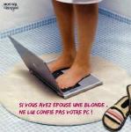 AF14.-Humour-PC-Blonde.jpg