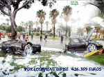 AF16.-Humour-Comment-Divisér-426.359-Euros-En-Deux.jpg