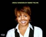 AC25.-Portrait-Carole-Rousseau-By-Audrey-Pulvar-.jpg