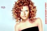 AC27.-Portrait-Carole-Gaessler-Rousse-.jpg