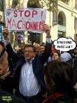 AF11.-Politique-Stop-a-La-Macronnerie.jpg