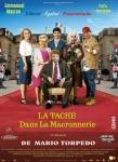 AF13.-Politique-La-Tache.jpg