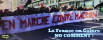 AF14.-Politique-En-Marche.jpg