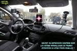 AF15.-Politique-Gatso-Millia-Le-Radar.jpg