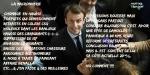 AF12.-Politique-La-Macronnerie-.jpg