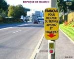 AF18.-Humour-Réponse-a-Macron.jpg