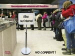 AF19.-Humour-Attente-Usagers-No-Comment-.jpg