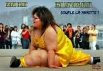 AF24.-Humour-Gym-De-Rue.jpg