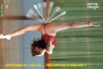 AF27.-Humour-Gym-Acrobatique-.jpg