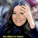 AD3-Portrait-Markle-By-Ferrari.jpg