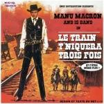 AF18.-Politique-Macron-Le-Train.jpg