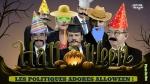 AF22.-Politique-Halloween-Des-Politique.jpg