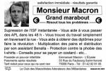 AF25.-Politique-Monsieur-Macron.jpg