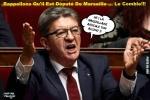 AF26.-Politique-Melenchon-Se-Moque-De-Laccent-Marseillais.jpg